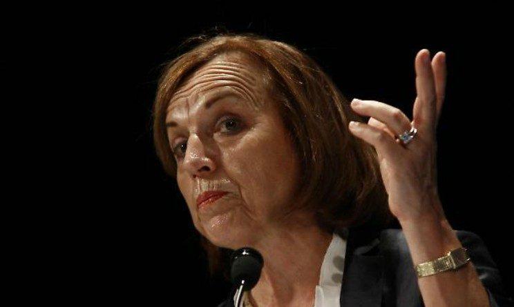 Pesioni 2018, Elsa Fornero critica su M5S e contratto di Governo, divario tra promesse e manovre possibili al Governo