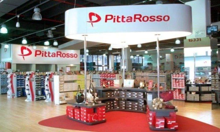 Pittarosso lavora con noi 2018, 5 nuove aperture, selezioni per commessi, cassieri, magazzinieri