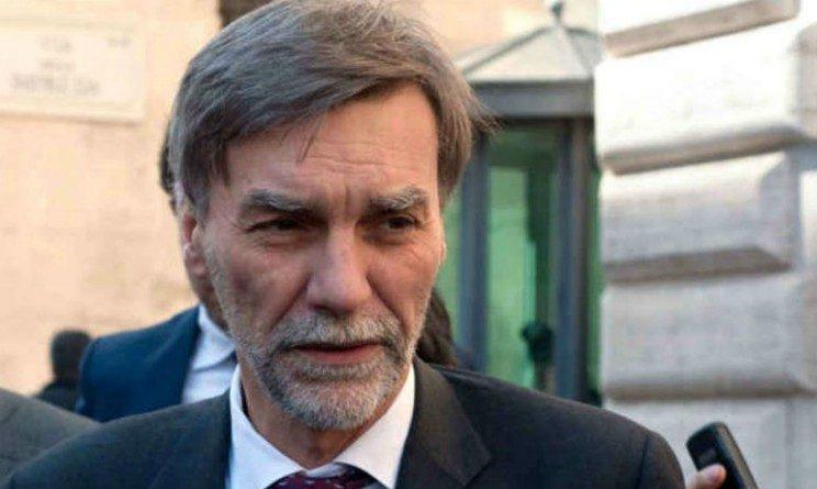 Riforma pensioni 2018, Delrio contro Lega e M5S, cancellare la Legge Fornero e rischioso