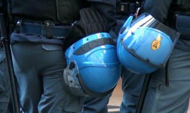 Riforma pensioni 2018, sindacati polizia in rivolta contro adeguamento aspettativa di vita