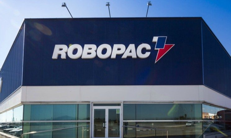 Robopac lavora con noi, nuovo stabilimento, selezioni per operai e tecnici