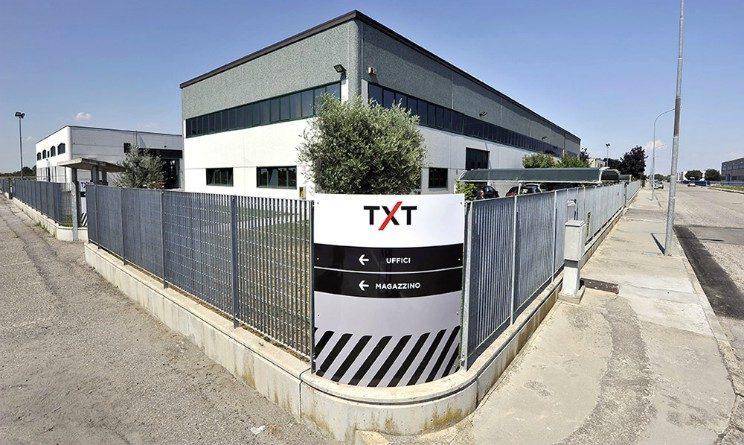 TXT Group lavora con noi, selezioni per 200 magazzinieri, operai generici e autisti