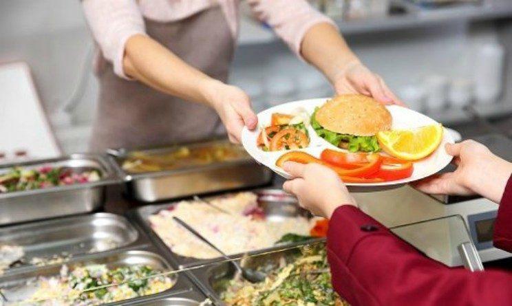 Temporary Spa seleziona 20 addetti alla ristorazione con licenza media
