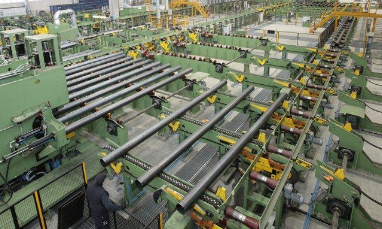 Arvedi lavora con noi, 31 posti per addetti alla produzione e manuntentori