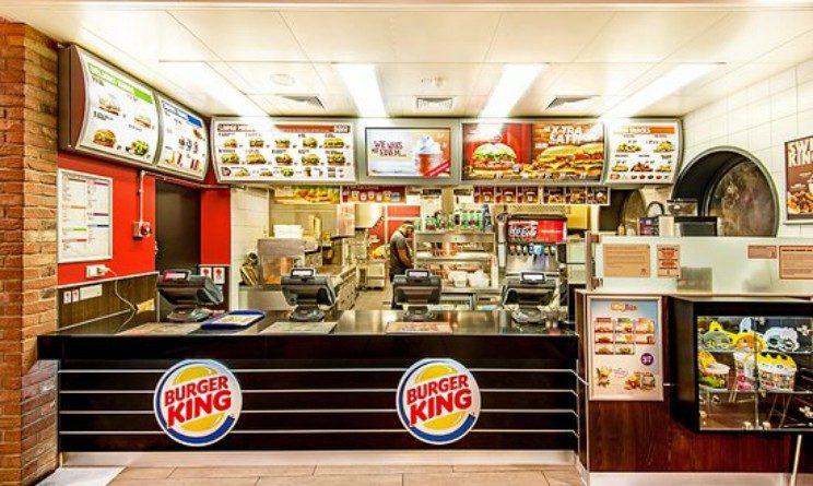 Burger King lavora con noi, nuova apertura, selezioni per cassieri e addetti alla ristorazione