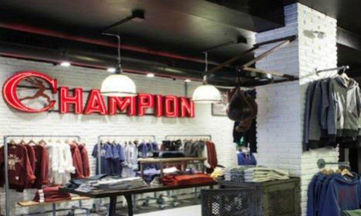 Champion lavora con noi, selezioni per commessi, cassieri, scaffalisti in 7 regioni