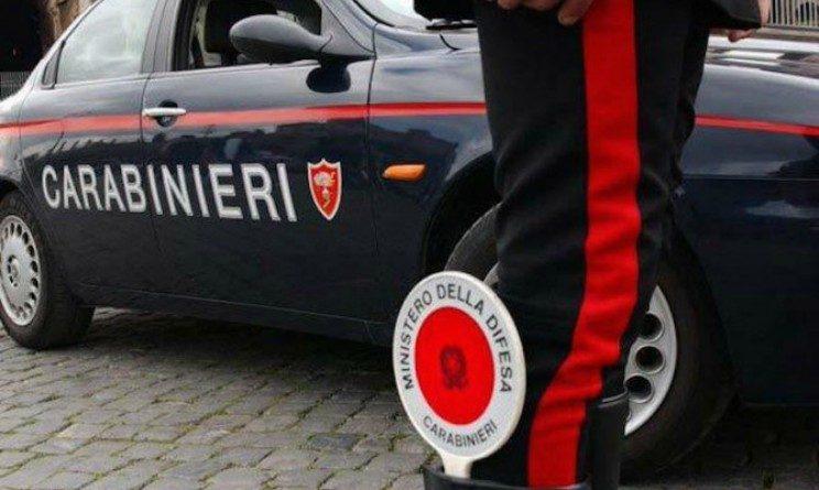 Come diventare carabiniere, requisiti, formazione e concorsi