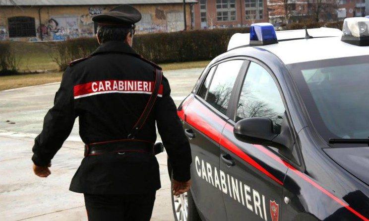 Concorso Carabinieri 2018, bando per 1000 allievi, requisiti e scadenze