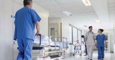 Concorso Ospedale Verona, bando per 10 infermieri a tempo indeterminato