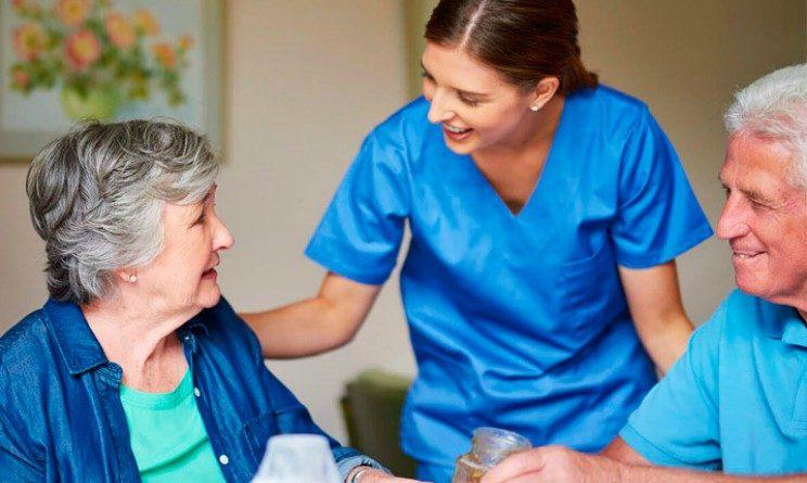 Concorso Ospedali Riuniti 2018, bando per 137 OSS, requisiti e scadenze