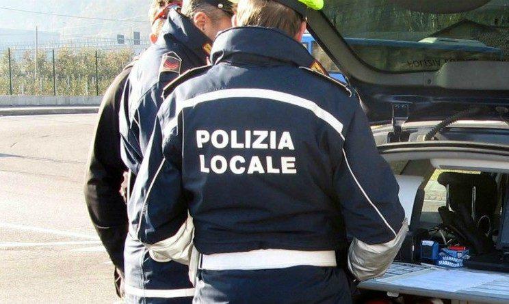 Concorso Polizia Locale 2018, bando per nuovi agenti, requisiti e scadenze
