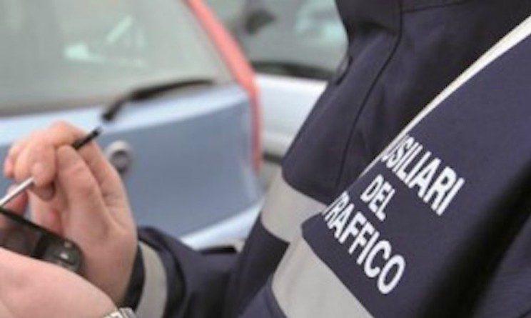 Concorso ausiliari del traffico 2018, bando completo, requisiti e scadenze