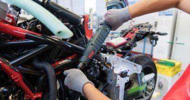 Energica Motor lavora con noi, selezioni per operai, meccanici e ingegneri
