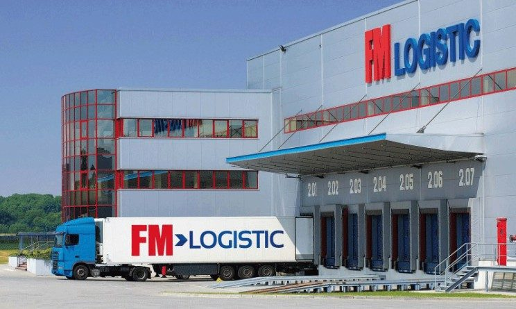 FM Logistic lavora con noi, nuovo polo, 100 posti per magazzinieri e altre figure