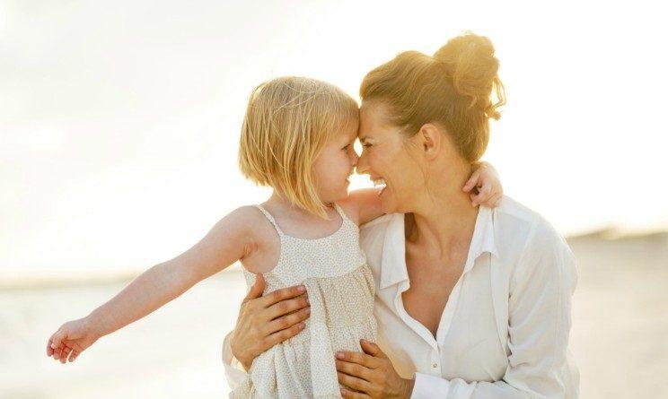 Fare la mamma equivale a lavorare e vale 3045 euro al mese, i dati di ProntoPro.it