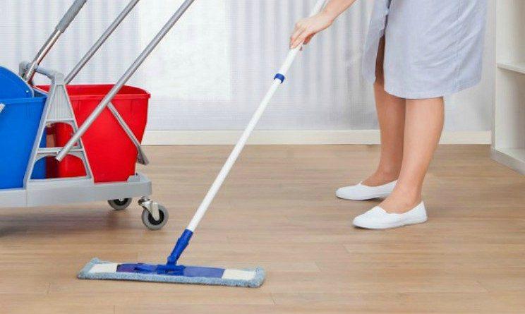 Gi Horeca seleziona 5 operatori addetti alle pulizie con licenza media