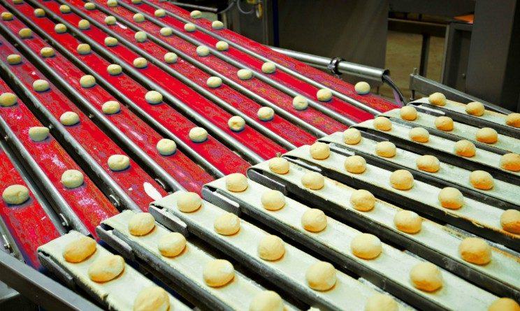 Manpower seleziona 30 addetti al confezionamento alimentare con licenza media