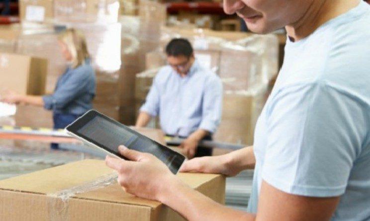 Manpower seleziona addetti al magazzino ricevimento merci senza esperienza