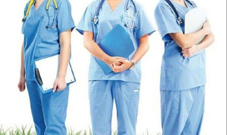 Ospedale Monaco di Baviera assume 30 infermieri a tempo indeterminato
