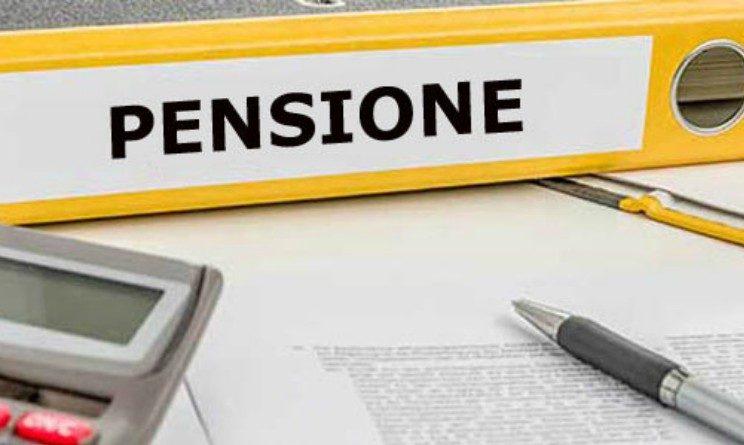Pensione di garanzia, cos è, importo e per quale motivo serve