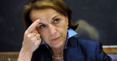 Pensioni 2018, Elsa Fornero ammette, non rifarei la riforma a quel modo