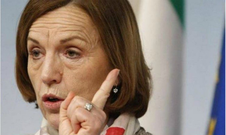 Pensioni 2018, Elsa Fornero contro introduzione Quota 100, scelta miope