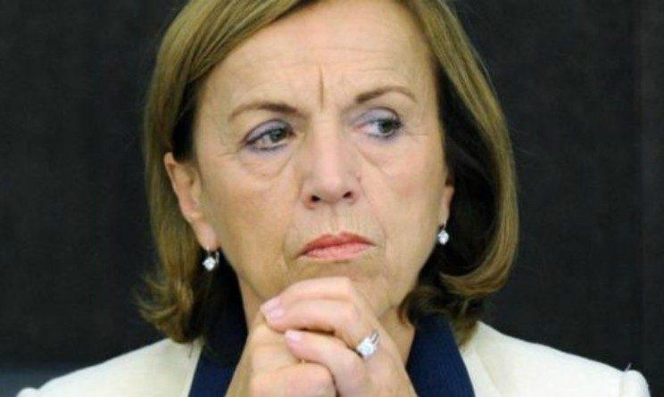 Pensioni 2018, Fornero attacca Salvini, che apre a una nuova trattavia con Di Maio