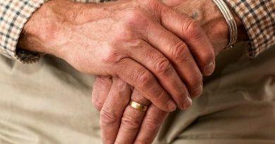 Pensioni 2018, legge Fornero, Quota 100 e 41 rimandate dopo il voto