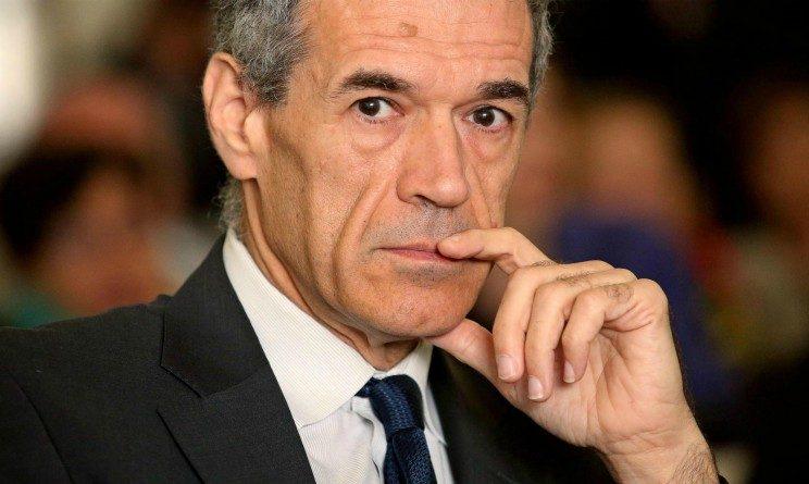 Pensioni 2018, niente abolizione Fornero con Governo Cottarelli