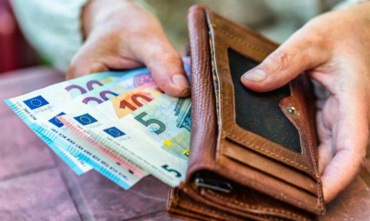 Pensioni 2018, quattordicesima in arrivo, importi, limiti, platea