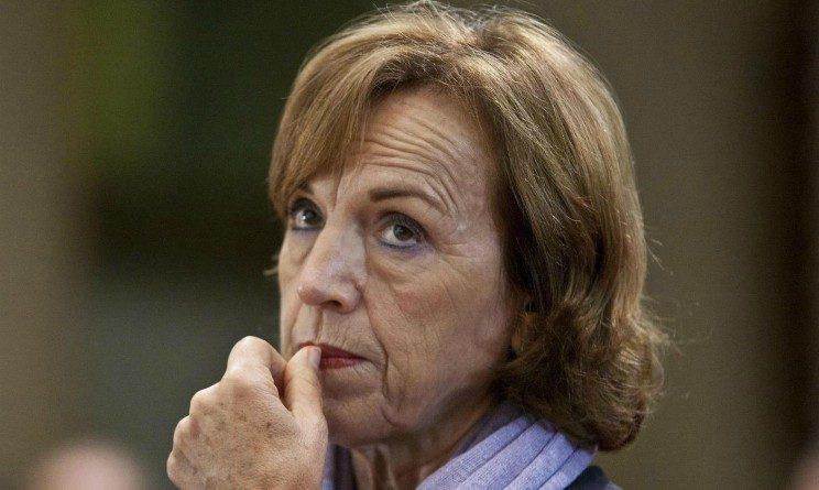 Pensioni 2018, reporto Commissione UE boccia la Legge Fornero