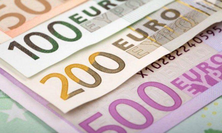 Pensioni, nuova applicazione inps per calcolare assegno pensionistico alla fine del lavoro
