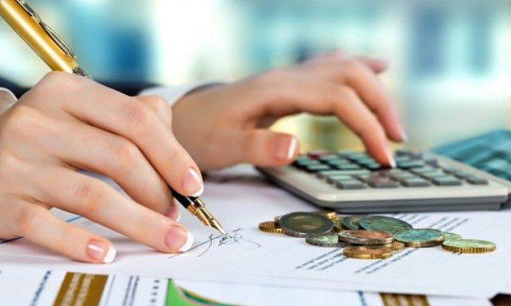 Pensioni, sistema misto e contributivo, come si calcola assegno