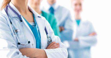 RSA Sereni Orizzonti assunzioni, 70 posti per OSS, infermieri e altre figure del settore