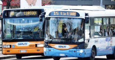 Start Romagna lavora con noi, bando per autisti di autobus, requisiti e scadenze
