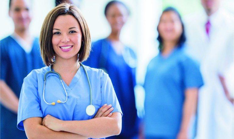 Umana seleziona 130 OSS, infermieri e altre figure del settore sanitario in 4 regioni
