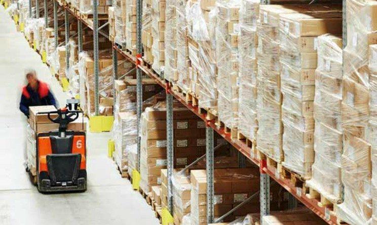 Amazon lavora con noi, nuovo centro logistico, 70 posti per magazzinieri