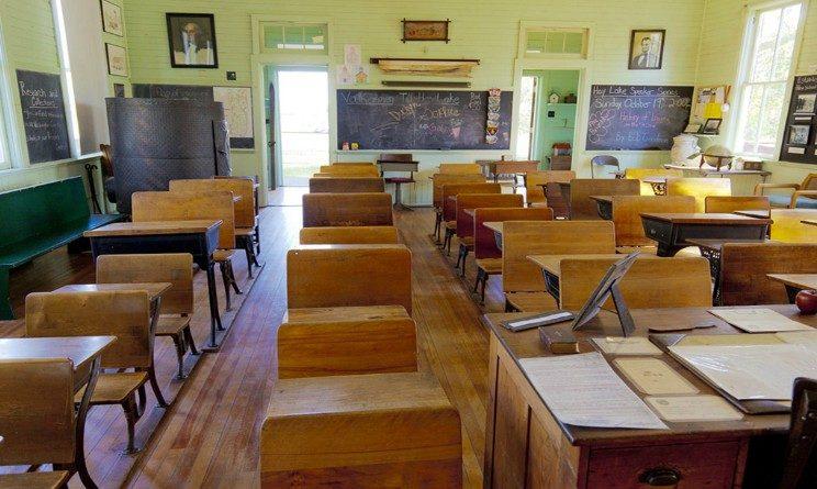 Bando Miur 2018, 35 posti per docenti, insegnanti e collaboratori scolastici