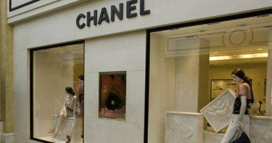 Chanel lavora con noi 2018, selezioni per commessi, cassieri e altre figure
