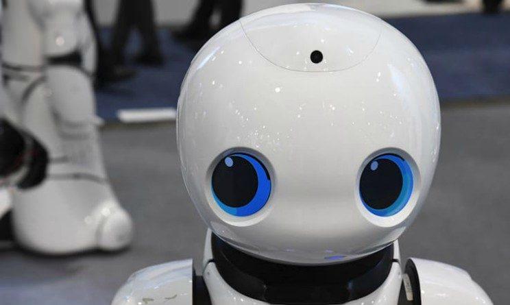 Come scrivere un curriculum a prova di robot, 7 regole utili