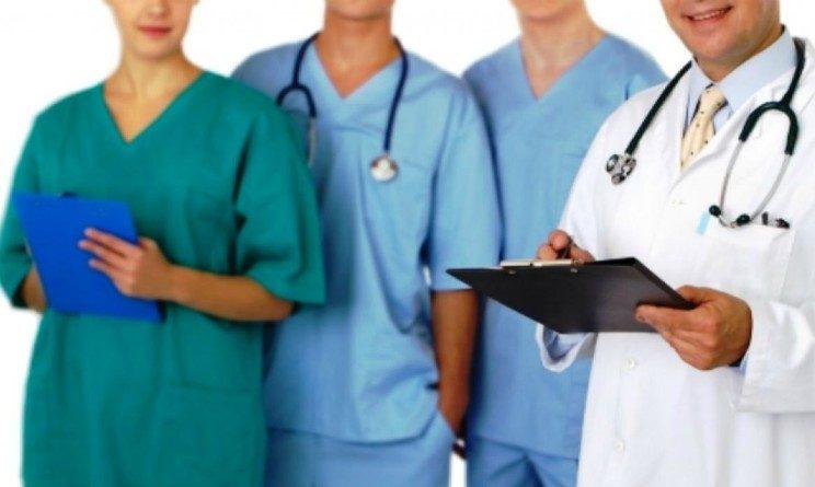 Concorso ASST Lariana 2018, bando per 6 infermieri, requisiti e scadenze