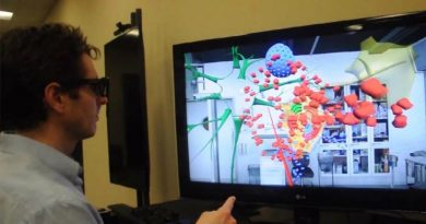 Eon Reality lavora con noi, nuovo centro digitale, 160 posti per varie figure