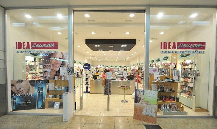 Ideabellezza lavora con noi 2018, selezioni per commessi e addetti vendita in 9 citta