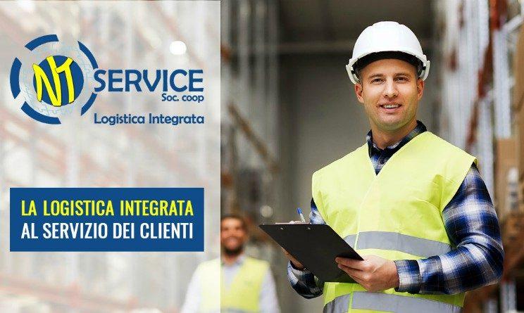 NT Service lavora con noi, selezioni per addetti al confezionamento senza esperienza