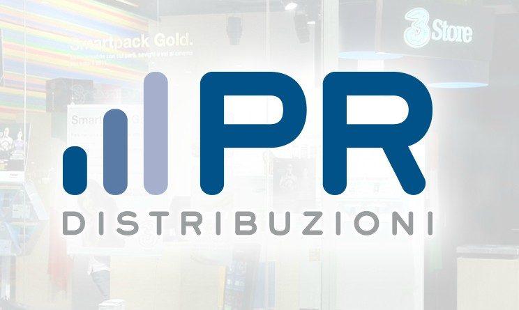 P.R. Distribuzioni lavora con noi, selezioni per addetti alla vendita