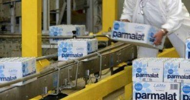 Parmalat lavora con noi 2018, selezioni per addetti al servizio clienti e altre figure