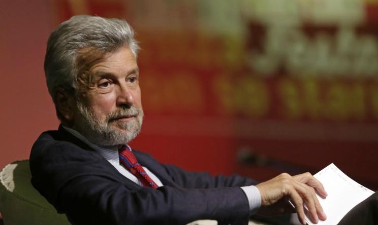 Pensioni 2018, Damiano (PD), Quota 100 e 41 sono propaganda politica