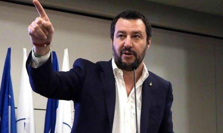 Pensioni 2018, Lega fa un passo indietro su abolizione legge Fornero