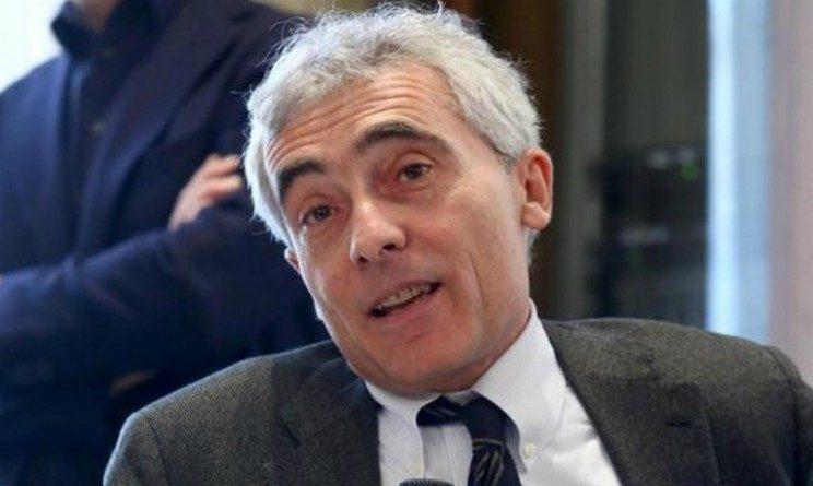 Pensioni 2018, Quota 100 ed esuberi a carico delle imprese, ma Boeri chiede chiarezza
