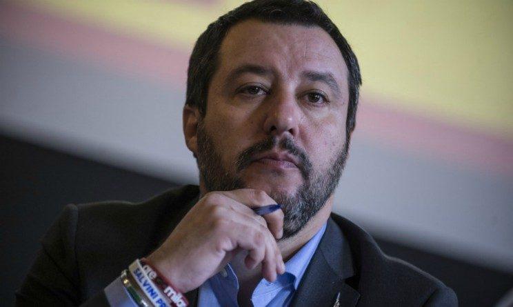 Pensioni 2018, Salvini, a breve attueremo Quota 100, obbiettivo finale Quota 41, le tempistiche